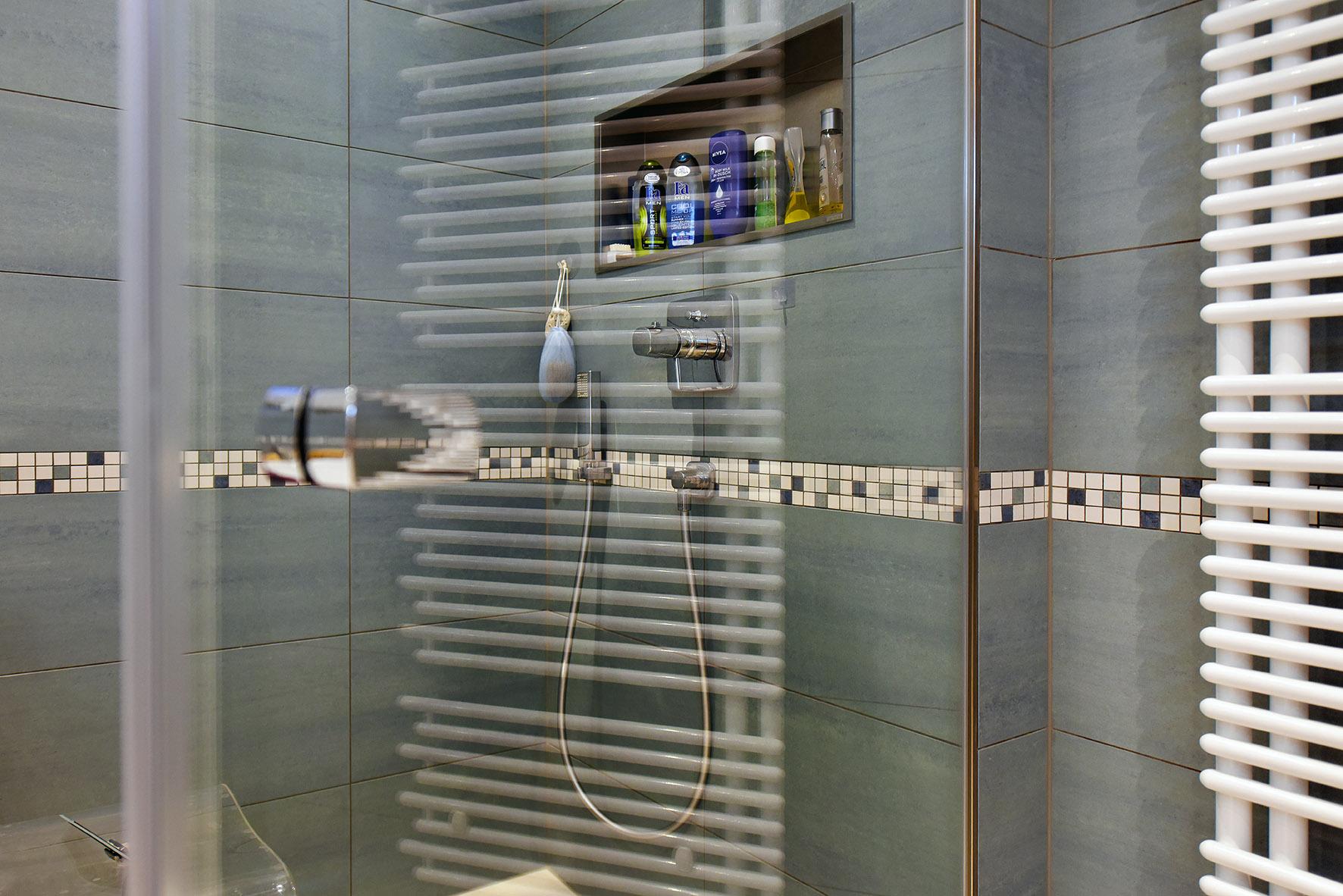 OG, Badezimmer - 2216.jpg