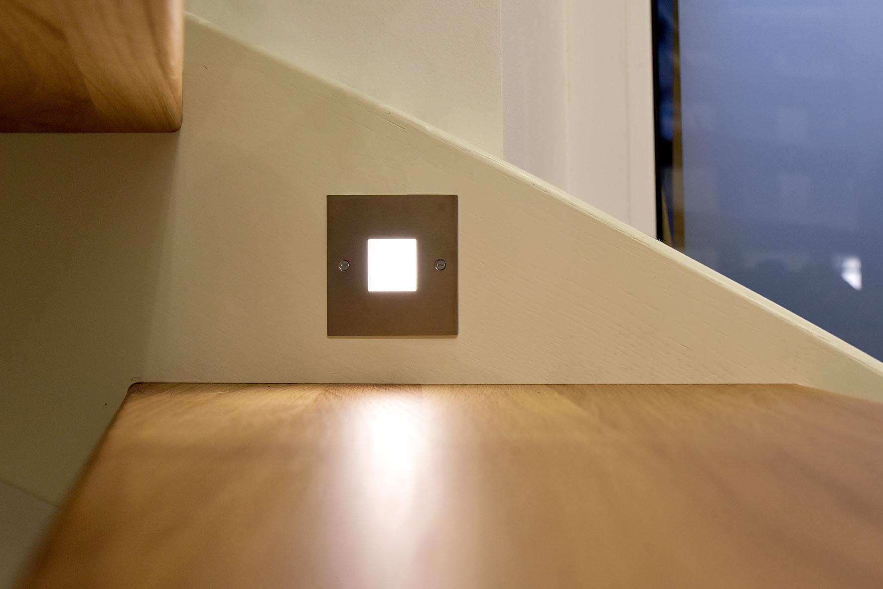 Treppe - 2240.jpg