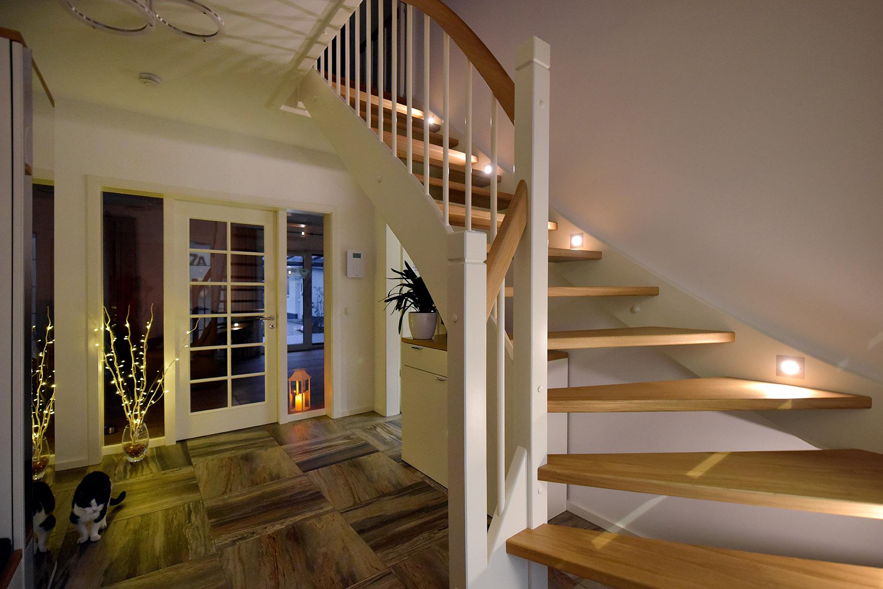 Treppe - 2264.jpg