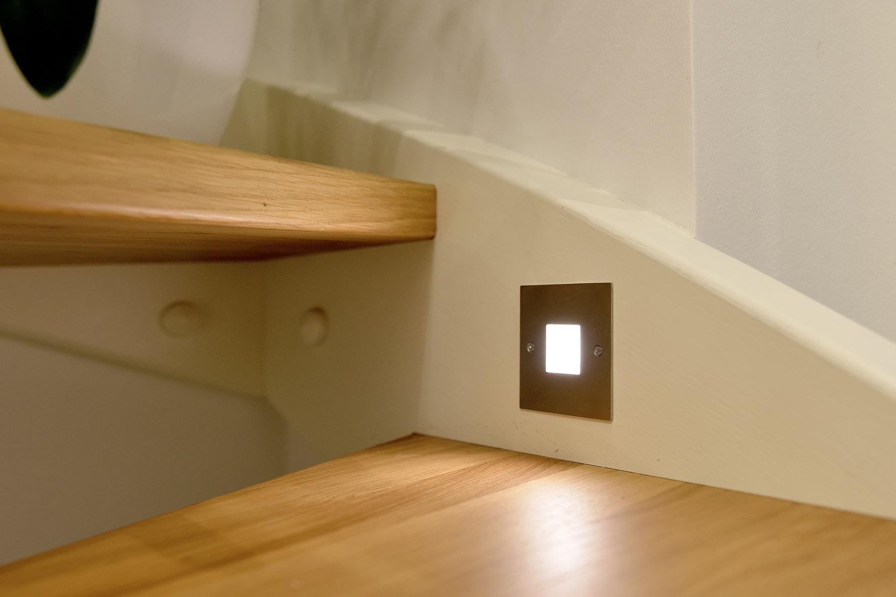 Treppe - 2243.jpg