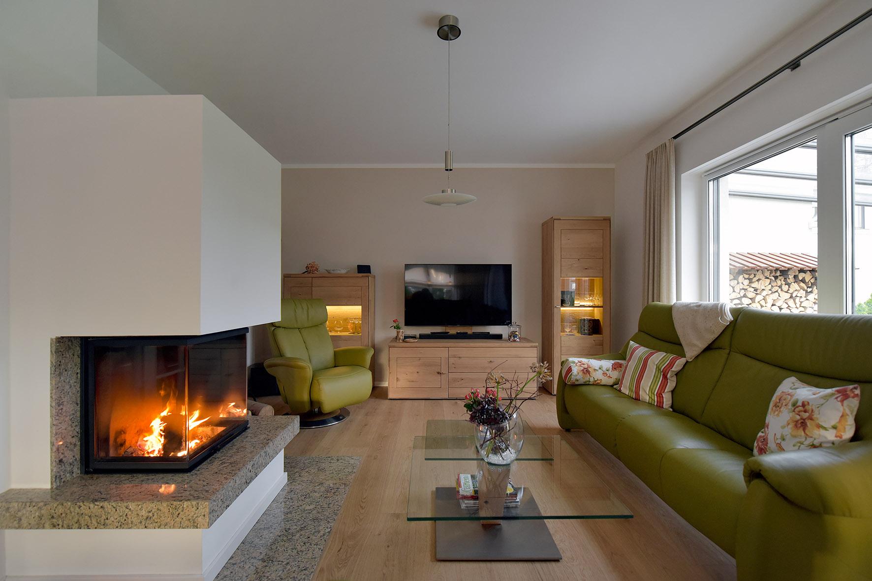 Wohnzimmer - 2013.jpg