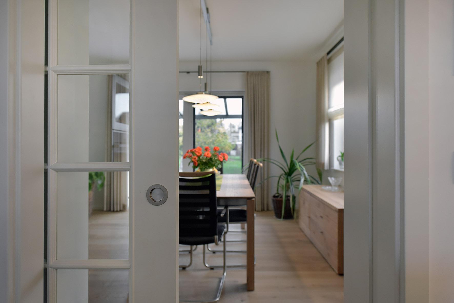 Wohnzimmer - 2046.jpg