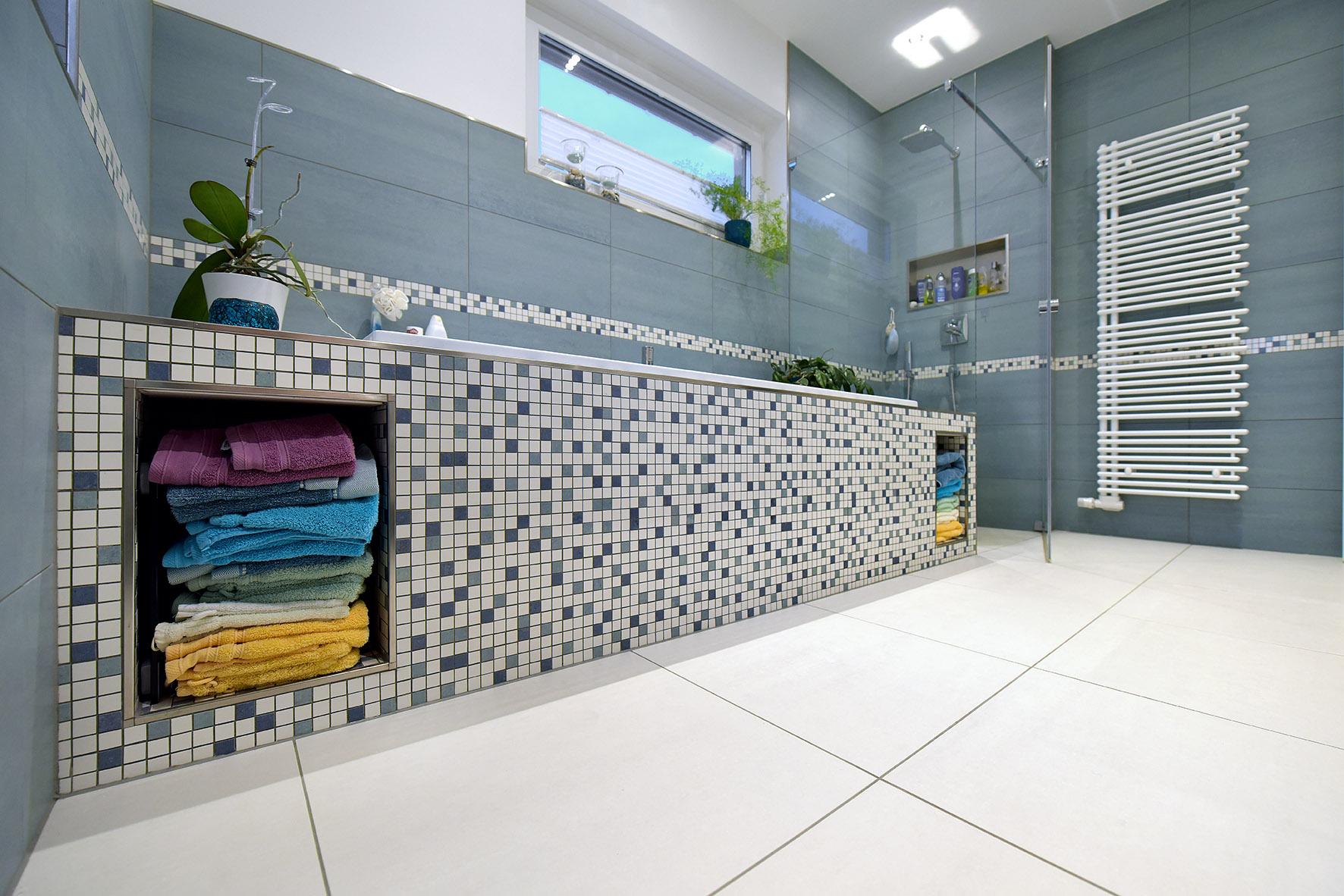 OG, Badezimmer - 2185.jpg