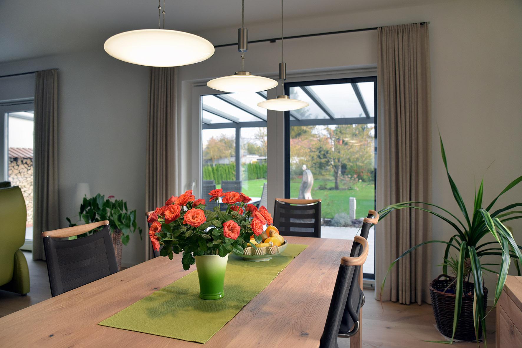 Wohnzimmer - 2090.jpg