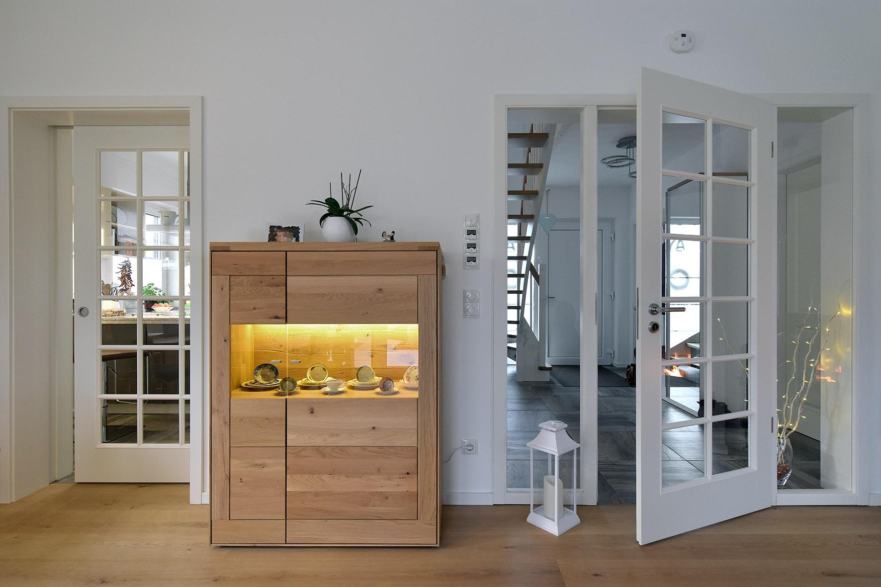 Wohnzimmer - 2106.jpg